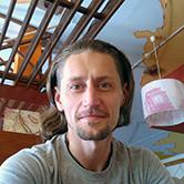 Sergey_Golovnea